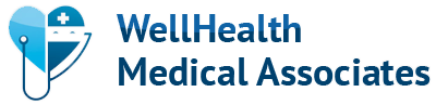 WellHealth Medical Associates