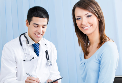 Women's Health Screening: Rochester Hills, MI | WellHealth Medical Associates - womensscreening